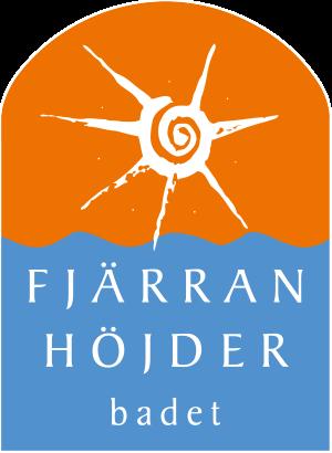 logo hemlänk